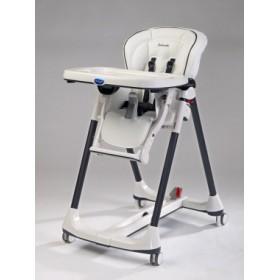PEG PEREGO стульчик для кормления PRIMA PAPPA BEST MARTINELLI