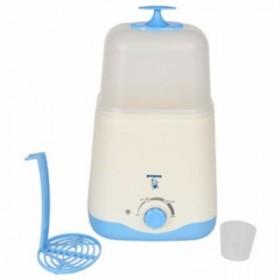 Maman подогреватель детского питания LS-B210 с функцией стерилизации