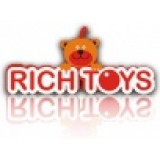 Rich Toys
