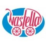 Nastella