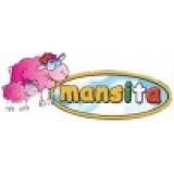 Mansita