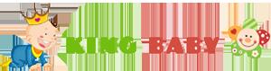 Интернет-магазин детских товаров Kingbaby.ru